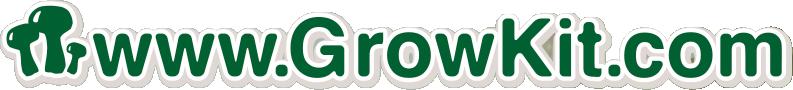 Growkit